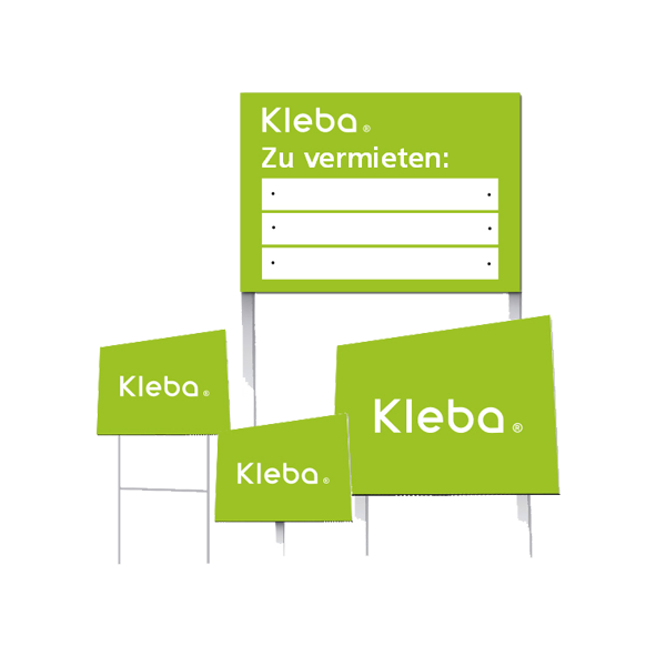 <br /> <b>Warning</b>:  Illegal string offset 'alt' in <b>/home/sutertec/public_html/kleba.ch/wp-content/themes/kleba/unterseite-special.php</b> on line <b>42</b><br /> h